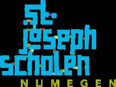 Logo Directeur (De Driemaster)