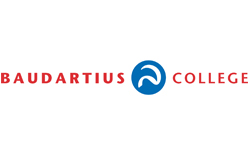 Logo Docent Informatica Tweedegraads