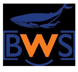 Logo Docent Frans Tweedegraads