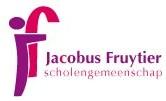 Logo Onderwijsassistent in Apeldoorn