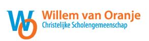Logo Klassenbegeleider