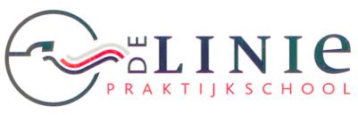 Logo Docent Rekenen en Handel & Verkoop