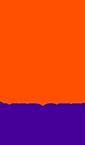 Logo Docent Biologie 2e Graads