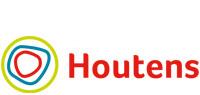 Logo Ondersteuningscoordinator