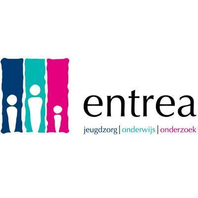 Logo Leerkracht (De Hertog)