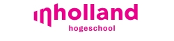 Logo Docent Professionele Ontwikkeling en Beroepscontext (gezondheidszorg)