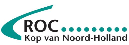 Logo Docent Verpleegkunde
