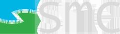 Logo Docent Natuurkunde Tweedegraads