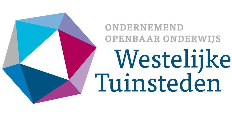 Logo Leerkracht Onderbouw (Montessorischool)