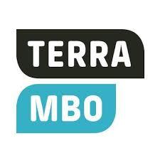 Logo Terra MBO