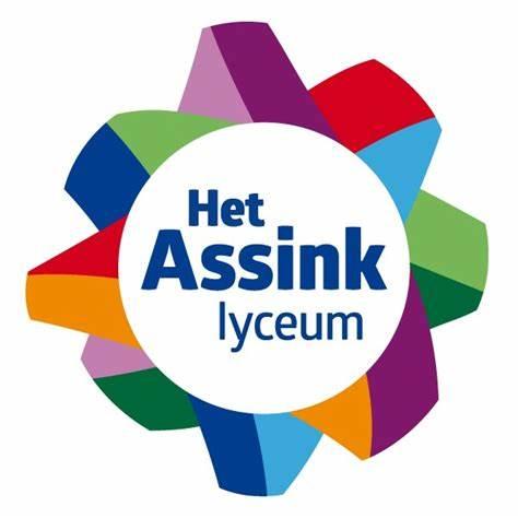 Logo Onderwijsassistenten