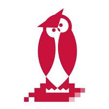 Logo Verenigde Scholen J.A. Alberdingk Thijm Voortgezet Onderwijs