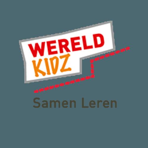 Logo Leerkracht Onderbouw (groep 1/2) (Regio De Bilt)