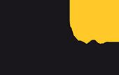 Logo Docent Conceptontwikkeling bij de opleiding Communicatie