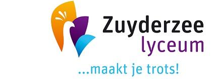 Logo Docent Geschiedenis Eerstegraads