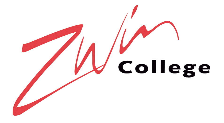 Logo Onderwijsassistent
