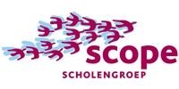 Logo Scope Scholengroep
