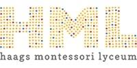 Logo Docent Aardrijkskunde Eerste/Tweedegraads