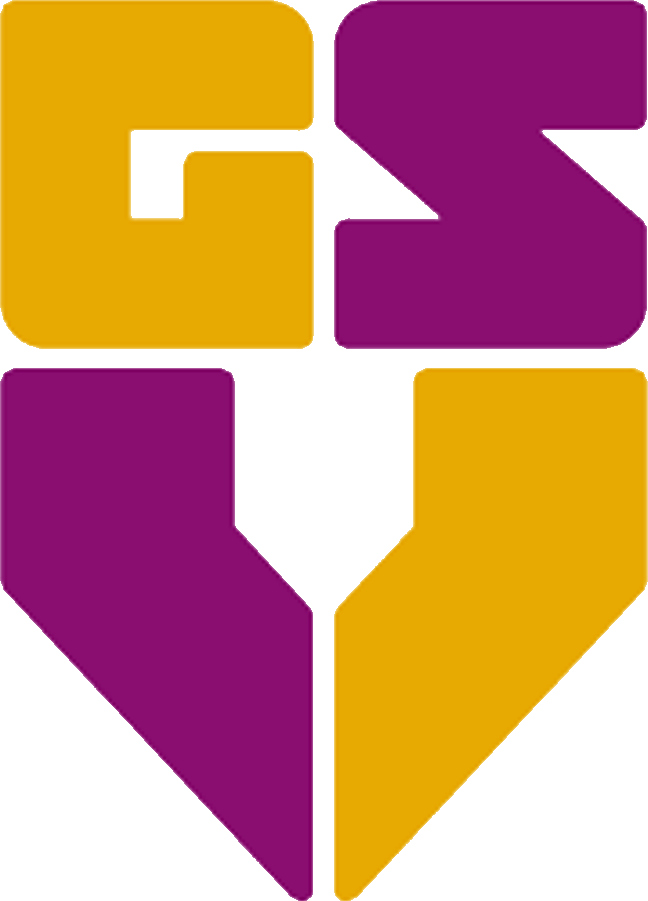 Groningse Schoolvereniging