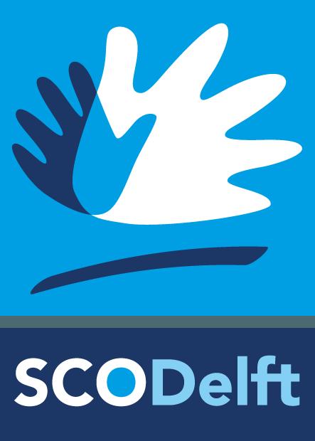 Logo Directeur (Max Havelaar Kindcentrum)