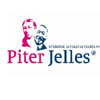 Logo Adviseur / Coordinator ICT