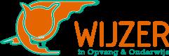 Logo Bovenschools Adviseur ICT en Digitaal Leren