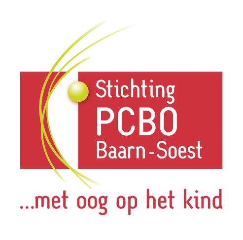Logo Leerkracht Middenbouw (groep 4) (Insingerschool)
