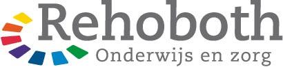 Logo Leerkracht S(B)O