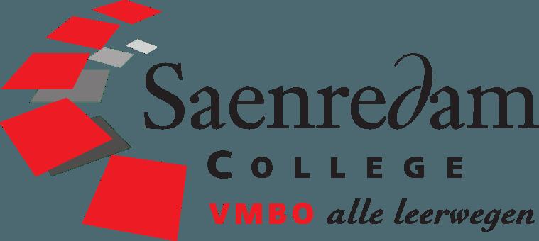 Saenredam College