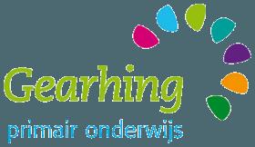 Logo Leerkrachten Invalpool