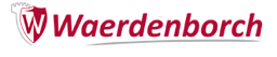 Logo Docent Dienstverlening en Producten Tweedegraads