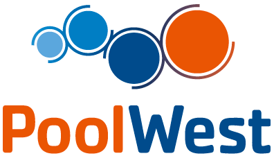 Logo PoolWest