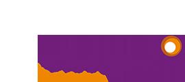 Logo Docent Economie Tweedegraads