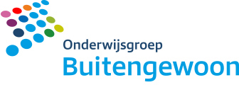Logo Orthopedagoog (SO)