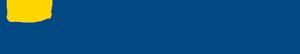 Logo Docent Nederlands Eerstegraads in Bussum