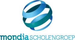 Logo Docent Economie