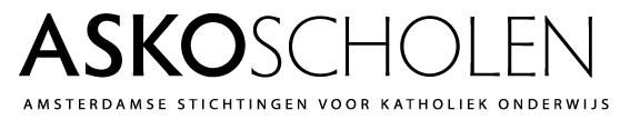 Logo Leerkracht Bovenbouw (De Archipel)