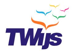 Logo Directeur (Internationale Taalklas)