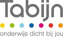 Stichting Tabijn