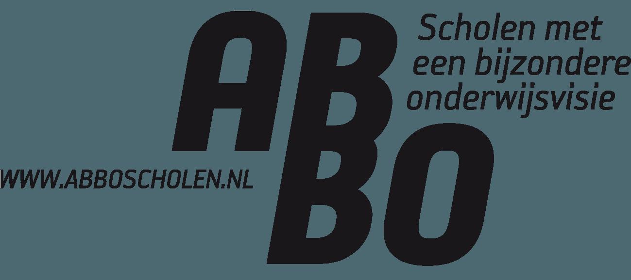 Logo Leerkrachten (Vrijeschool Bergen Op Zoom)
