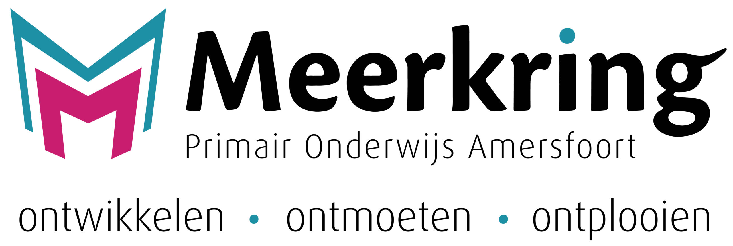 Logo Leerkracht Groep 5 (Plevier)