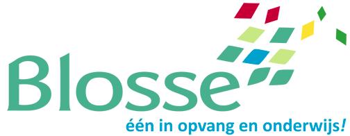 Logo Groepsondersteuner Kinderopvang