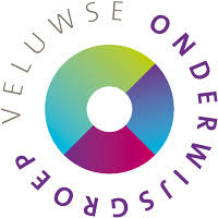 Logo Docent Duits in Twello