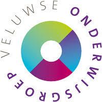 Logo Docent Maatschappijleer en Levensbeschouwelijke Vorming
