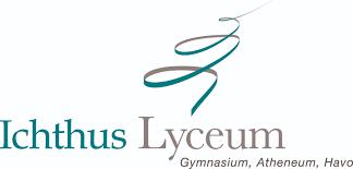 Logo Technisch Onderwijsassistent Scheikunde
