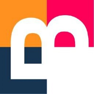 Logo Docent Economie / E&O