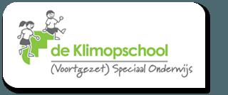 Klimopschool