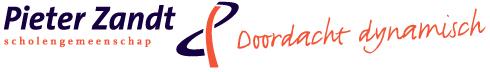 Logo Docent Godsdienst / Maatschappijleer