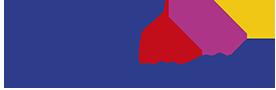 Logo Rector HLW