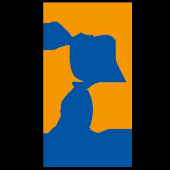 Logo Technisch Onderwijsassistent Binask